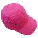 Venta caliente sombrero suave Papá Hat Sport Hat SP1635