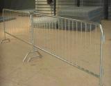 강철 소통량 방벽
