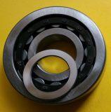 Koyo/Timken/ISO zylinderförmiges Diplomrollenlager Nup313e