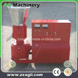 Pm 200 электродвигателем мелких животных продовольственной Пелле машины экструдера