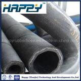 R1/1sn flexibler industrieller Schlauch/hydraulische Gummihochdruckschläuche