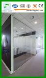 зеркала зеркала/ванны 2-6mm экстренные белые серебряные