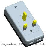 최신 인기 상품 힘 전압 프로텍터
