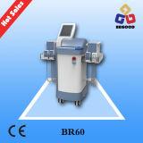 2016 Mejor Liposucción láser máquina de adelgazamiento para la venta con la norma ISO/Ce