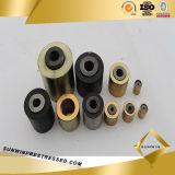 El comercio abierto de aseguramiento de anclaje para cable de hormigón de 4 mm.