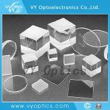 Unvergleichbare Arten der optischen Träger-Teiler mit angemessenem Preis