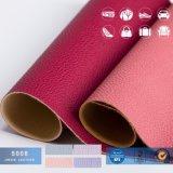2018 alta qualità e Nizza cuoio dello Synthetic del sofà di disegno