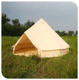 Tente campante des militaires traditionnels extérieurs 5m Bell à vendre