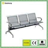 Cadeira de espera do hospital (HK1904)