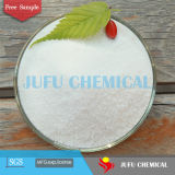 Для очистки поверхности Agent Gluconate натрия конкретные примеси