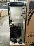 Refrigerador de propano de gás de gaseamento de absorção de 275L