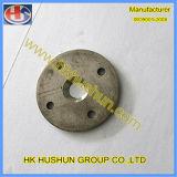 Carimbo de metal de Peças, chapa metálica aposição de carimbo personalizado (SH-SM-0022)