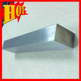 ASTM B348 Gr2 Titanium Flat Bar mit Best Price