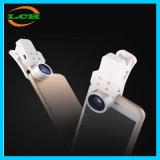 Len grand-angulaire multifonctionnel de quatrième génération pour l'appareil-photo de téléphone