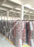 (90/80-17) 높은 Proformance 기관자전차 타이어 또는 타이어