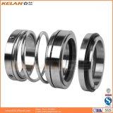 Kl124 Series Kelan Mechanical Verbindingen (kl124-50), Gelijkwaardig van Adelaar Burgmann 124 Mechanische Verbindingen