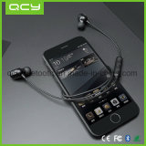 야외 활동을%s 방수 IP64를 가진 Qy33 핸즈프리 이어폰