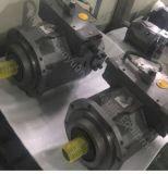 Pompe hydraulique Rexroth A4VSO500DP/10R-Pzh13n00 pour les pièces d'excavateur avec une bonne qualité