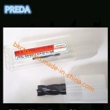 Preda HRC60 Roughing Tools Standard Size en stock