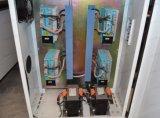 Los Jefes máquina de carpintería múltiple función de router CNC