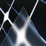 3.2Mm закаленное стекло солнечной энергии с покрытием AR System