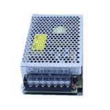 5V 12V -5V LED 엇바꾸기 DC 전원 공급
