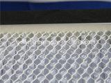 Фильтр свежего воздуха фильтра HEPA