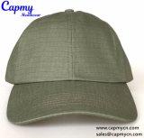 Бейсбольная кепка шлема папаа поставщика Китая голубая
