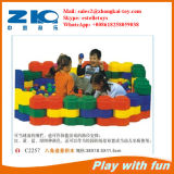 DIY игрушка пластиковых игрушек для детей