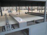 Ventes directes en usine PRF PRF feuille/gel coat feuille plate Making Machine