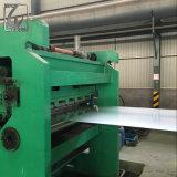 유럽과 이란 Customer를 위한 최고 Quality Galvanized Steel Coil