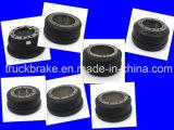 Base 3600A, 3600ax, 3600X de tambour de frein de fabrication de Yadong