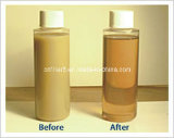 Usina de purificação do óleo de lubrificação do motor (TYA-200)