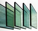 省エネの防音の真空の絶縁ガラス
