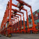ميناء معدّ آليّ إطار ميناء يعالج إطار [رتغ] مرفاع إطار