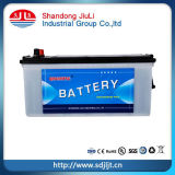 Mf-Automobilautomobil/Autobatterie, Leitungskabel-Säure-Batterie N120