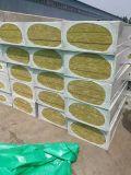 Glaswolle-Fabrik für direkt exportieren
