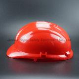 건축재료 기관자전차 헬멧 HDPE 기업 안전 헬멧 (SH503)