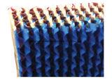 温室および養鶏場のための蒸気化の7090冷却のパッド