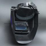 De goedkope Hulpmiddelen van de Helm van het Lassen van het Type van Prijs auto-Verdonkert (WM4027)