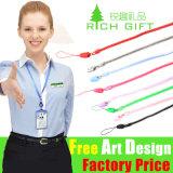 Acollador de la cinta de la alta calidad del precio de fábrica del fabricante profesional