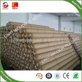 PE van Hotsales de Fabriek China van het Geteerde zeildoek
