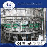 Het Vullen van de Frisdrank van China Machine de Van uitstekende kwaliteit voor Blikken