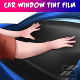يتاجر تأمين سيّارة [كر ويندوو غلسّ] ذكيّ لون فيلم