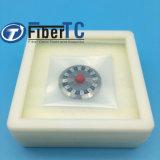 Lame de fibre optique de fendoir appropriée aux modèles de fendoir : Fujikura CT-30, CT-30A, CT-30b, CT-38, CT-20, CT-20-11, CT20-12