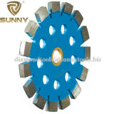 Diamond Tuck Point Saw Blades