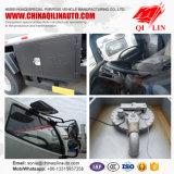Veículo Gasolina para reabastecer Estanque De Carro