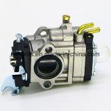 Carburatore del carburatore di Walbro Wyk-192-1 per l'eco Pb-755 Pb-755h Pb-755t Pb-755sh Pb-755st Shindaiwa Eb633rt del ventilatore di foglio