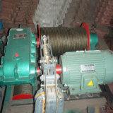 مصنع [هيغقوليتي] مباشر كهربائيّة صناعة رافعة لأنّ مرفاع