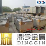 Neuer IBC dazwischenliegender Schüttgutcontainer 2016 China-